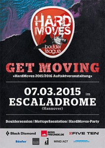 flyer_getmoving_web_255
